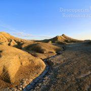 Vulcanii-Noroioși-și-peisajele-dinamice-ale-Buzăului (32)