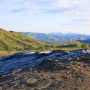 Vulcanii-Noroioși-și-peisajele-dinamice-ale-Buzăului (35)