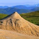 Vulcanii Noroioși