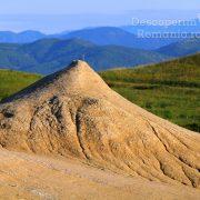 Vulcanii-Noroioși-și-peisajele-dinamice-ale-Buzăului (36)
