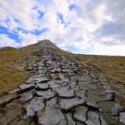 Vulcanii-Noroioși-și-peisajele-dinamice-ale-Buzăului (4)