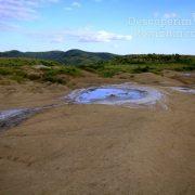 Vulcanii-Noroioși-și-peisajele-dinamice-ale-Buzăului (6)