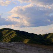 Vulcanii-Noroioși-și-peisajele-dinamice-ale-Buzăului (7)
