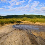 Vulcanii-Noroioși-și-peisajele-dinamice-ale-Buzăului (8)
