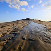 Vulcanii-Noroioși-și-peisajele-dinamice-ale-Buzăului (9)