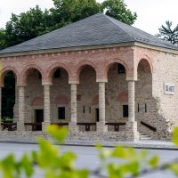 Muzeul Sfântul Ierarh Dosoftei – Mitropolitul – DescoperimRomania (3)