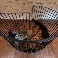 Muzeul Sfântul Ierarh Dosoftei – Mitropolitul – DescoperimRomania (6)