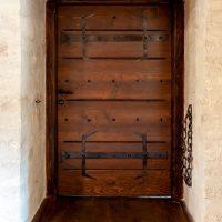 Muzeul Sfântul Ierarh Dosoftei – Mitropolitul – DescoperimRomania (7)