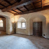 Muzeul Sfântul Ierarh Dosoftei – Mitropolitul – DescoperimRomania (8)