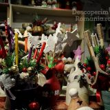 Targul de Craciun de la Timisoara – DescoperimRomania.ro (16)
