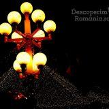 Targul de Craciun de la Timisoara – DescoperimRomania.ro (20)