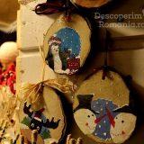 Targul de Craciun de la Timisoara – DescoperimRomania.ro (26)