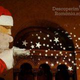 Targul de Craciun de la Timisoara – DescoperimRomania.ro (28)