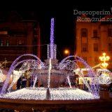 Targul de Craciun de la Timisoara – DescoperimRomania.ro (4)