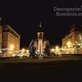 Targul de Craciun de la Timisoara – DescoperimRomania.ro (500)