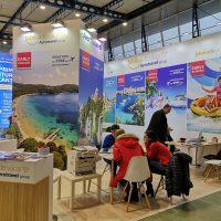Targul de Turism Vacanta – Timisoara – DescoperimRomania.ro (2)
