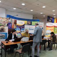 Targul de Turism Vacanta – Timisoara – DescoperimRomania.ro (7)