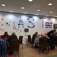 Targul de Turism Vacanta – Timisoara – DescoperimRomania.ro (9)