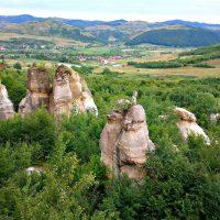 Rezervatia-Gradina-Zmeilor-–-templu-al-naturii-DescoperimRomania.ro